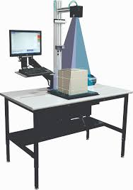 Work Desk Engineering Innovation Ez Workdesk