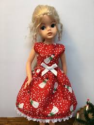 christmas party dress sale on sale christmas flower baby dresses