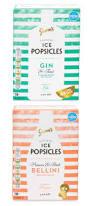 best 25 non alcoholic drinks aldi ideas on pinterest slimming