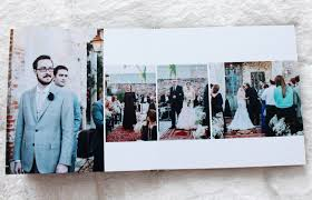 wedding photo albums affordable high quality flush mount wedding albums from albums