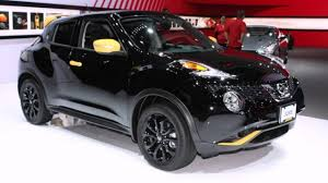 nissan juke brown 2018 nissan juke first drive my car 2018 my car 2018