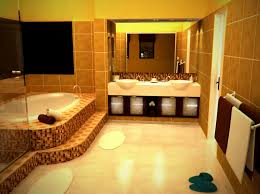 bathroom shower ceramic tile designs interior design ideas