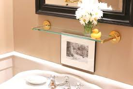 Bathroom Sink Shelves Floating Bathroom Sink Shelf Bathroom Sinks Ingenious Design Ideas Bathroom