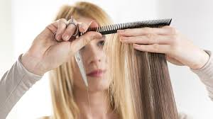 How To Make Your Hair Grow Faster Regular Haircuts Do Not Actually Make Your Hair Grow Faster