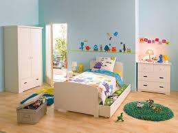 chambre d enfant conforama chambre d enfant 90 idées pour les faire rêver conforama