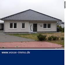 Immo Kaufen Vosse Immobilien