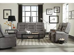 home theater loveseat recliners best home furnishings langston casual power rocking reclining