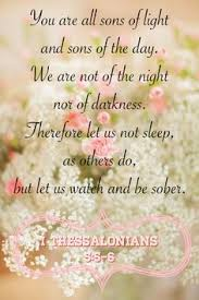 scripture about being the light john 3 17 words pinterest ministry and words