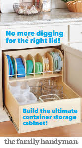 283 best organization tips u0026 storage ideas images on pinterest