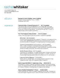cover letter for hotel jobs choice image cover letter sample