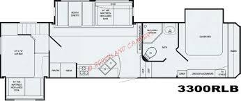 pretty 2 bedroom rv for sale 2 bedroom 5th wheel rv for sale
