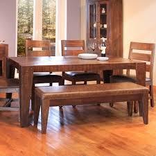 kitchen furniture direct international furniture direct dining tables at erickson furniture