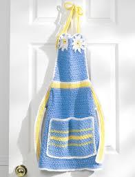 Crochet Home Decor Patterns Free Home Decor Crochet Patterns Yarnspirations