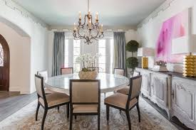 dodson and daughter interior design interior designer houston
