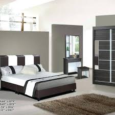 full bedroom sets cheap full bed furniture sets swaggerstore co