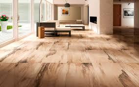 Cheap Kitchen Floor Ideas by Flooring Cheap Sunroom Flooring Ideas Room Decors And Design New