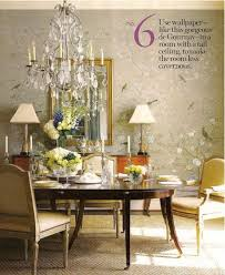 28 best dining room ideas images on pinterest home room and