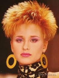 80s style wedge hairstyles wedge haircut 999 80s hair 1 pinterest wedge haircut haircut