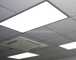 Led Ceiling Panel Lights Smart Panel Light Program Bht Panel Light Smart Home Shenzhen