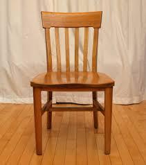 used furniture kitchener kitchen and kitchener furniture professional office furniture