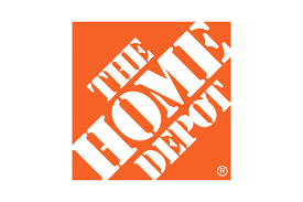 Home Depot Coupon Policy by Veteran Employment Military Friendly Employers Military Com