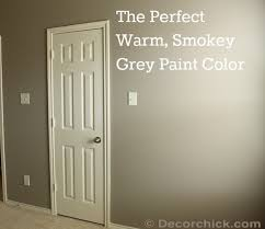 82 best paint colors for house images on pinterest colours wall