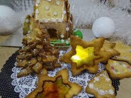 la cuisine au coin du feu cuisine en folie biscuits de noël au coin du feu la maison en