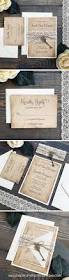 25 best bronze wedding stationery ideas on pinterest bronze