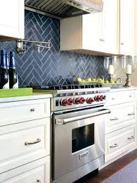 tiles blue green glass tile kitchen backsplash blue and white
