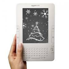 amazon ipad black friday deals amazon u2013 me and my kindle