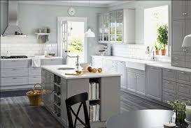 roller küche einzigartige einbauküchen roller für ikea küchen füße küche