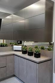 modern industrial kitchen modern industrial kitchen design kitchen pinterest stainless