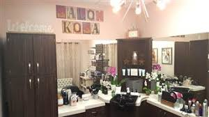 salon kosa in park ridge il vagaro
