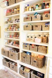 kitchen counter storage ideas cabinet organization systems kitchen counter mail organizer kitchen