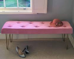 light pink chair u2013 new synth