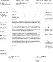 Polaris Office Resume Templates 100 Warehouse Workers Resume Breast Milk Research Paper How To