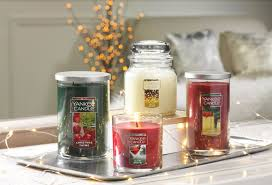 10 candles and soaps that smell like christmas kitchn