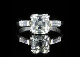 antique rings laurelle antique jewellery
