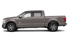 2018 ford f 150 king ranch starting at 51730 0 bartow ford