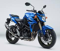 Gsr 750 Suzuki Suzuki Gsr750 2011 2016 For Sale Price Guide Thebikemarket