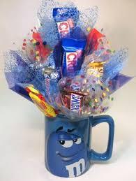 diy candy bouquet fun u0026 easy gift idea candy bouquet easy