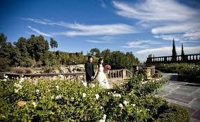 Wedding Venues Southern California Mansion Weddings Southern California For Affordable Prices Share