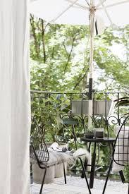 100 best balcony images on pinterest balconies backyard patio