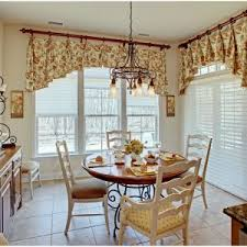 Kitchen Curtains Uk by Kitchen Kitchen Curtains Tiers And Valances Image Of Kitchen