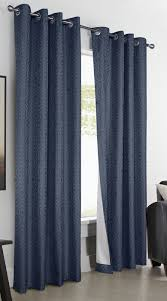 Double Wide Grommet Curtain Panels Indoor U0026 Outdoor Grommet Top Curtains And Panels Thecurtainshop Com