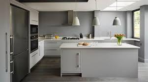 Kitchen Design Tunbridge Wells Modern Linear Kitchens From Harvey Jones Kitchens