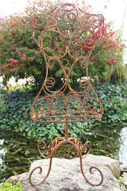 Wrought Iron Decorations Home by 30