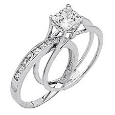 wedding ring for best 25 engagement rings for women ideas on wedding