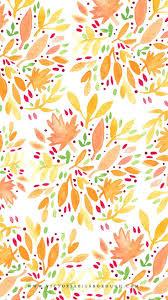 best 25 floral wallpaper iphone ideas on pinterest flower