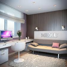 chambre de fille moderne chambre moderne ado fille idées décoration intérieure farik us
